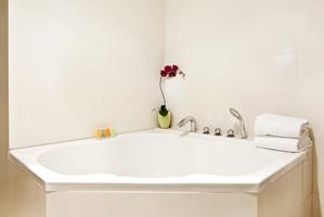 baignoire d angle caracteristiques et