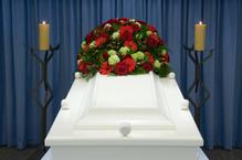 La chambre mortuaire  Ooreka
