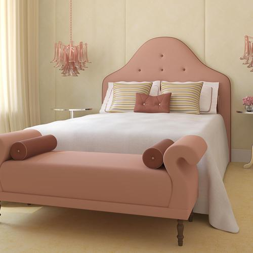 Dcoration chambre adulte  ides dco  Ooreka