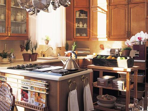 meuble plaque de cuisson quel meuble