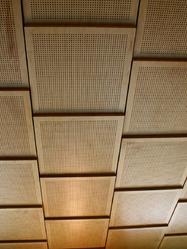 Dalle Plafond Toutes Les Infos Sur Les Dalles De Plafond