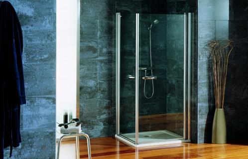 choisir du marbre pour sa douche