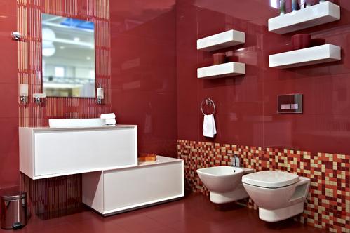 etagere wc ooreka