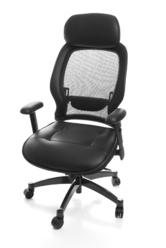 sieges ergonomiques la boutique du dos siege ergonomique ou fauteuil de bureau