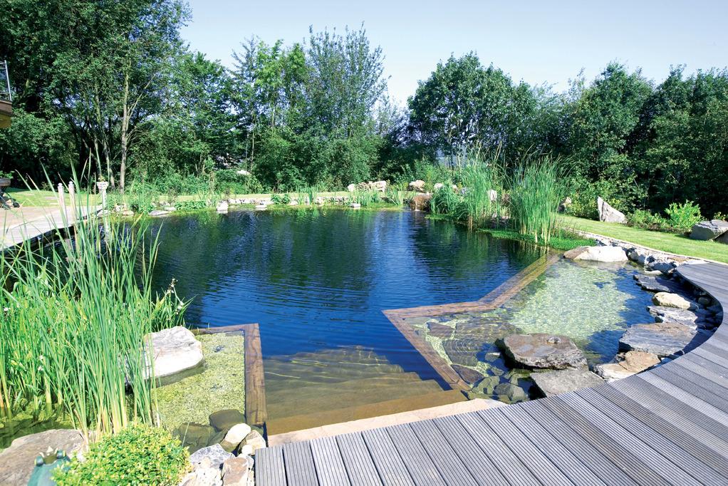 Paysagiste piscine  fonction utilit o le trouver  Ooreka