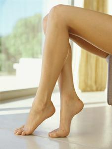 """Résultat de recherche d'images pour """"jambes"""""""