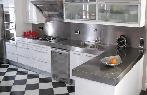 Conforama Poubelle Cuisine