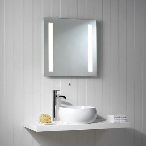 Salle de bain  tout sur lclairage de votre salle de bain
