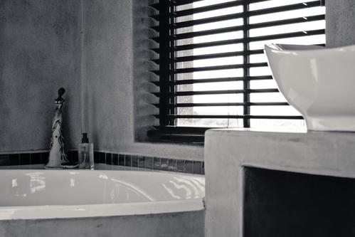 store de salle de bain modeles et