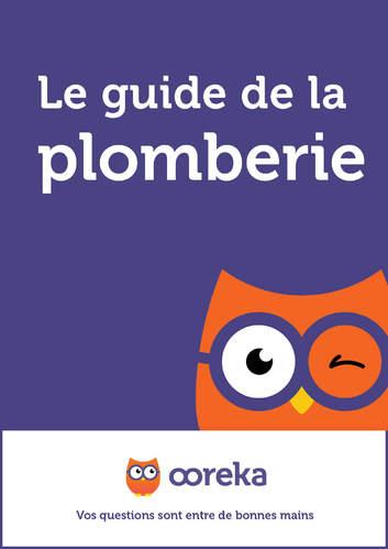 La Plomberie Pour Les Nuls : plomberie, Guide, Plomberie, Gratuit, Ooreka