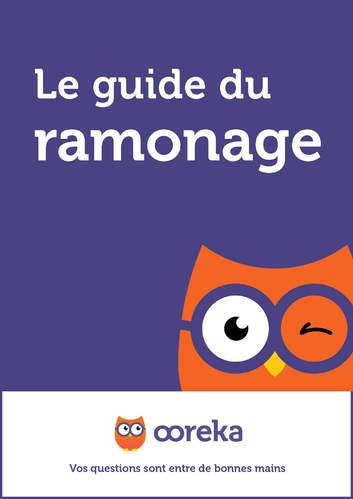 Certificat De Ramonage Vierge Pdf : certificat, ramonage, vierge, Ramonage, Téléchargez, Imprimez, Documents