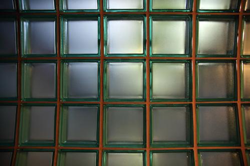 vitrage opaque types de vitrages et