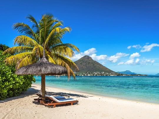Voyage à l'île Maurice : séjour de rêve avec le spécialiste OOVATU