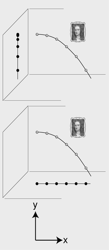 Newton's Laws in Three Dimensions ‹ OpenCurriculum