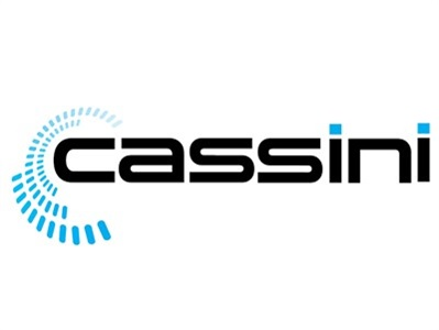 Cassini CMO to Present on Corneal Astigmatism at