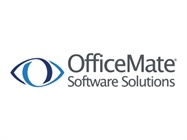 OfficeMate Practice Management Software from OfficeMate