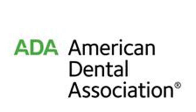 Dentists Can Pre-Order 2013 ADA Dental Procedure Codes