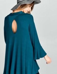 Etk orangeshine also emerald wholesale for clothing apparel shoes handbags rh