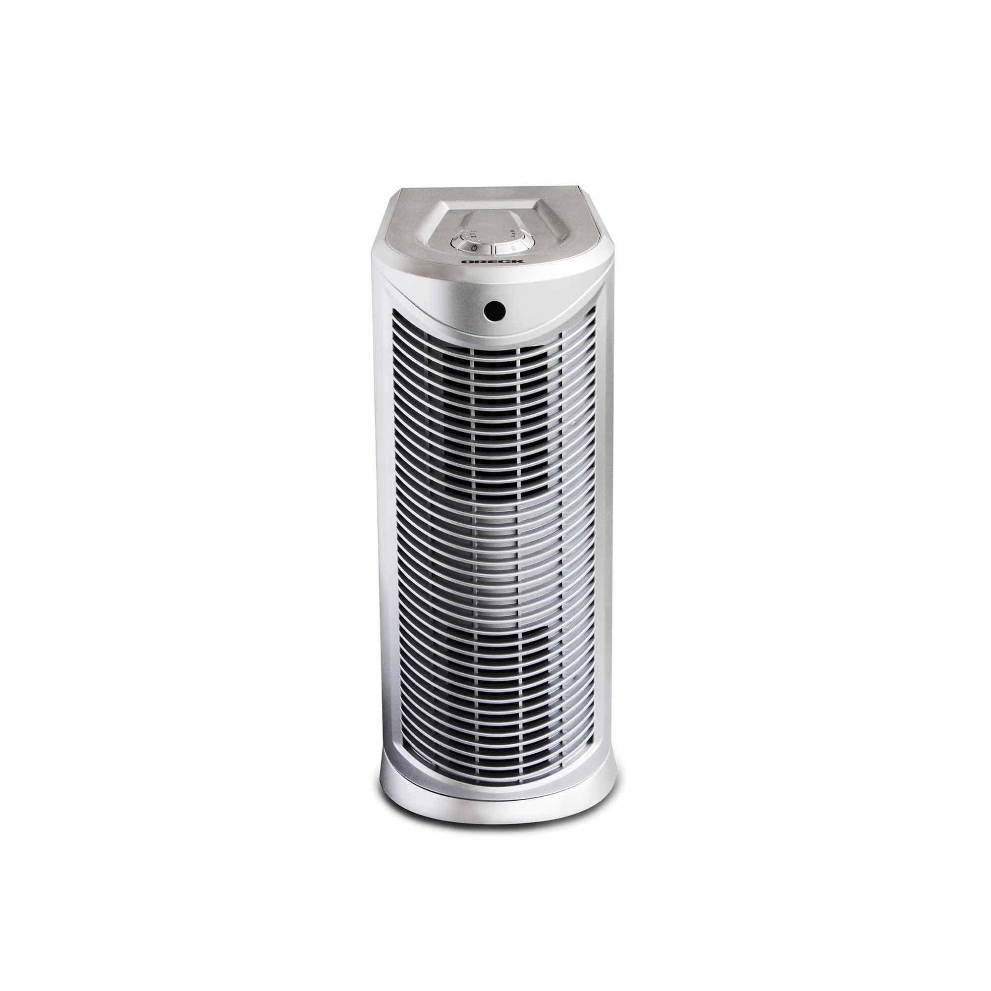 Oreck Air Purifier Parts 260