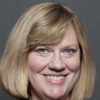 Kristi Turnquist, The Oregonian