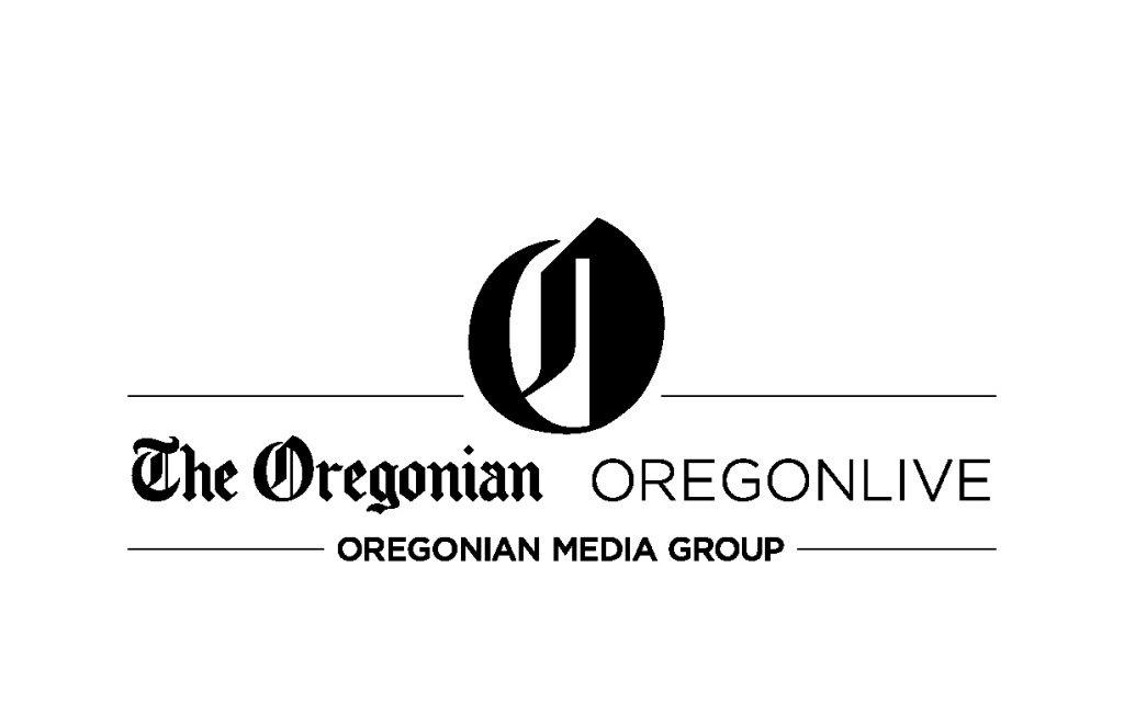 New logo for new era of The Oregonian, OregonLive.com