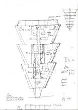 Scheme 01 plan.jpg