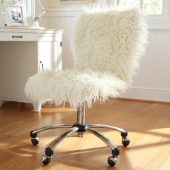 Cute Desk Chairs Cast Aluminum Patio Three Fun Adjustable For Students In Budget