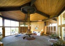 Staging Unusual Homes Defines Space Helps Sell