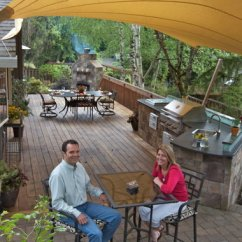 Backyard Kitchens Kitchen Table Colors Grow In Popularity And Sophistication Oregonlive Com Netting2 Jpg