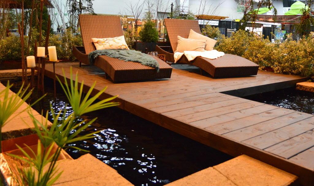 yard garden and patio show is a no go photos oregonlive com