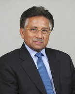 musharraf.dec.16.2009.JPG