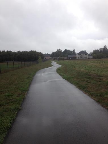 veterans 5k trail.jpg