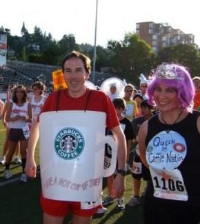 Starlight Run 2009.jpg