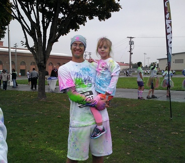 color vibe matt.jpg