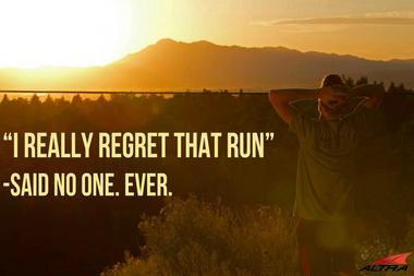 no regrets re running.jpg