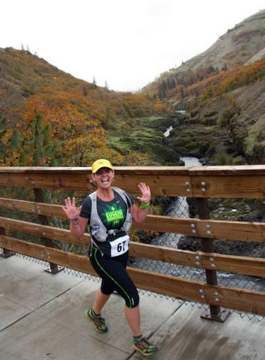 Klickitat-Trail-Half-Marathon-Heidi-Cordoza.jpg