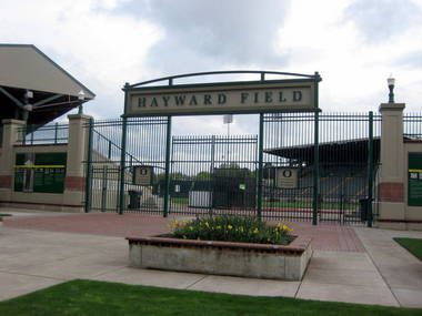 Hayward-Field.JPG