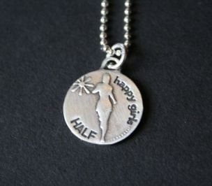 Happy-Girls-Half-Marathon-2011-finisher-necklace-front.jpg
