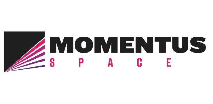 Orrick Advises Momentus on $1.2 Billion SPAC Merger