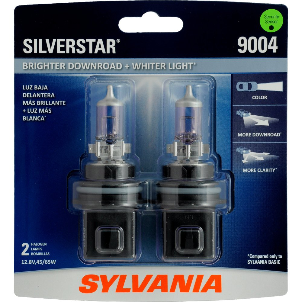 medium resolution of sylvania 9004 bulb wiring 14 4 tridonicsignage de u2022brightest downroad headlight ultra nightvision sylvania 9004