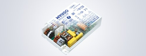 small resolution of the osram range of constant current led drivers