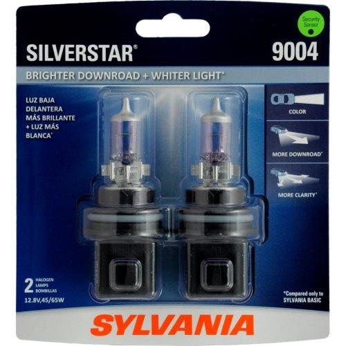 small resolution of 9004 bulb silverstar