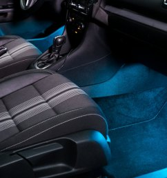 car interior lighting with led retrofits [ 1260 x 700 Pixel ]