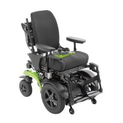 Electric Wheel Chairs Kelly Posture Chair Power Wheelchair Juvo B5 B6 Ottobock Uk