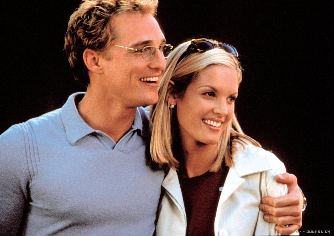 FilmSzenenbild  Bilder  The Wedding Planner 2001