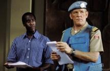 Film-szenenbild Bilder Hotel Rwanda 2004 Movies