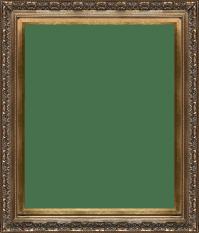 Baroque Frame Png | www.pixshark.com - Images Galleries ...