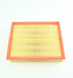 new replacement air filter 281133k010 fits hyundai 2006 2010 free shipping [ 6000 x 3376 Pixel ]