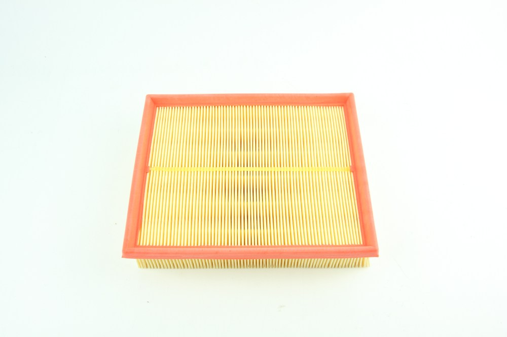 medium resolution of new replacement air filter 281133k010 fits hyundai 2006 2010 free shipping