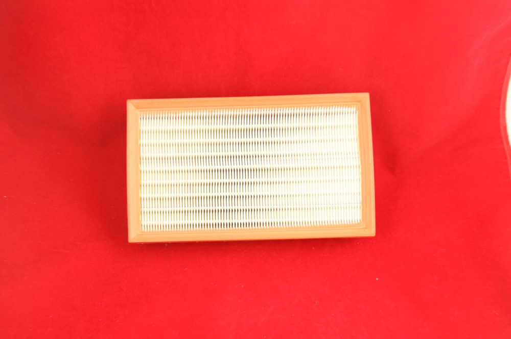 medium resolution of new replacement engine air cleaner filter element for ford 06 12 l6e5z9601ea